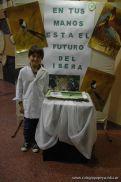 Expo Yapeyu de 4to grado 8