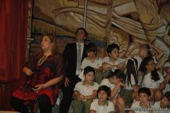 Expo Yapeyu de 5to grado 71
