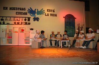 Expo Yapeyu de 6to grado 103