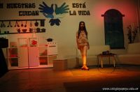 Expo Yapeyu de 6to grado 122