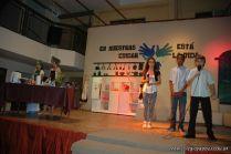 Expo Yapeyu de 6to grado 76