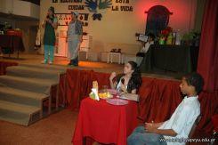 Expo Yapeyu de 6to grado 89