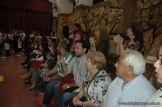 Expo de Salas de 3 y 4 193