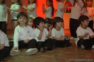 Expo de Salas de 3 y 4 198