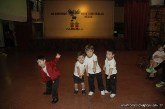 Expo de Salas de 3 y 4 57