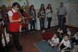 Expo de Salas de 3 y 4 75