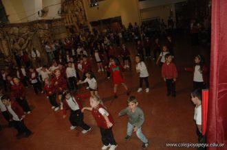 Expo de Salas de 5 232
