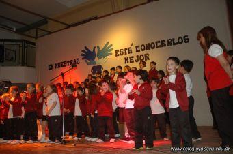 Expo de Salas de 5 242