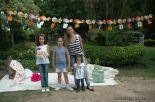 Fiesta de la Familia 2013 107