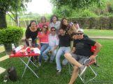 Fiesta de la Familia 2013 11