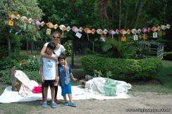 Fiesta de la Familia 2013 124