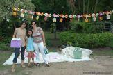 Fiesta de la Familia 2013 126