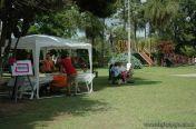 Fiesta de la Familia 2013 129