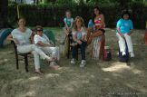 Fiesta de la Familia 2013 136