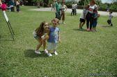 Fiesta de la Familia 2013 144