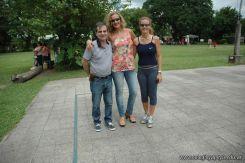 Fiesta de la Familia 2013 148