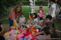 Fiesta de la Familia 2013 153