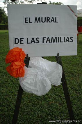 Fiesta de la Familia 2013 171