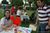 Fiesta de la Familia 2013 177