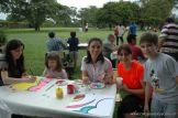 Fiesta de la Familia 2013 178
