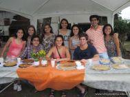 Fiesta de la Familia 2013 179
