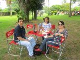 Fiesta de la Familia 2013 2