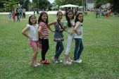Fiesta de la Familia 2013 207
