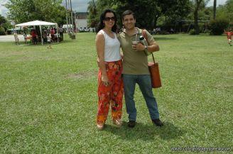 Fiesta de la Familia 2013 210