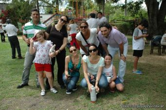 Fiesta de la Familia 2013 219