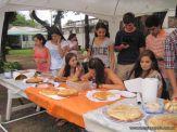 Fiesta de la Familia 2013 224