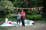 Fiesta de la Familia 2013 23