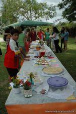 Fiesta de la Familia 2013 230
