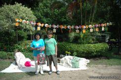 Fiesta de la Familia 2013 26