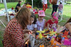 Fiesta de la Familia 2013 286