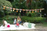 Fiesta de la Familia 2013 29