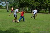 Fiesta de la Familia 2013 290