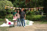 Fiesta de la Familia 2013 31