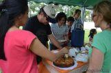 Fiesta de la Familia 2013 312