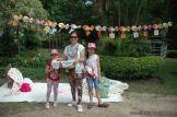 Fiesta de la Familia 2013 36