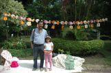 Fiesta de la Familia 2013 40