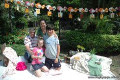 Fiesta de la Familia 2013 51