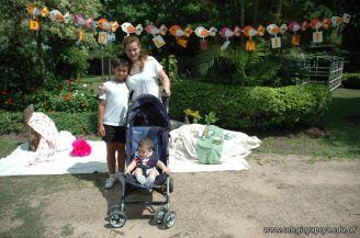 Fiesta de la Familia 2013 61