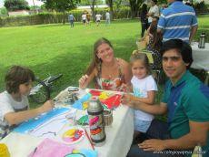 Fiesta de la Familia 2013 7