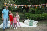 Fiesta de la Familia 2013 83