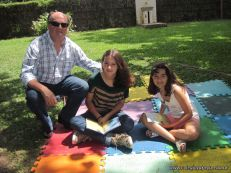 Fiesta de la Familia 2013 94