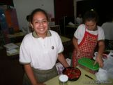Preparamos Mermelada de Frutilla 2