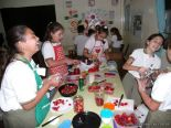 Preparamos Mermelada de Frutilla 24