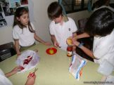 Preparamos Mermelada de Frutilla 28