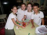 Preparamos Mermelada de Frutilla 29