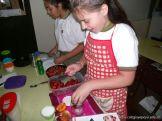 Preparamos Mermelada de Frutilla 8